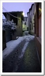 #brisino, #neve, #freddopolare,#lagomaggiore